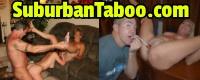 Visit SuburbanTaboo.com
