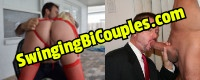 Visit SwingingBiCouples.com
