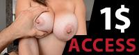 Visit Mofos.com